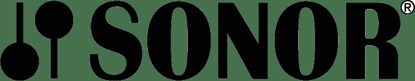 Sonor