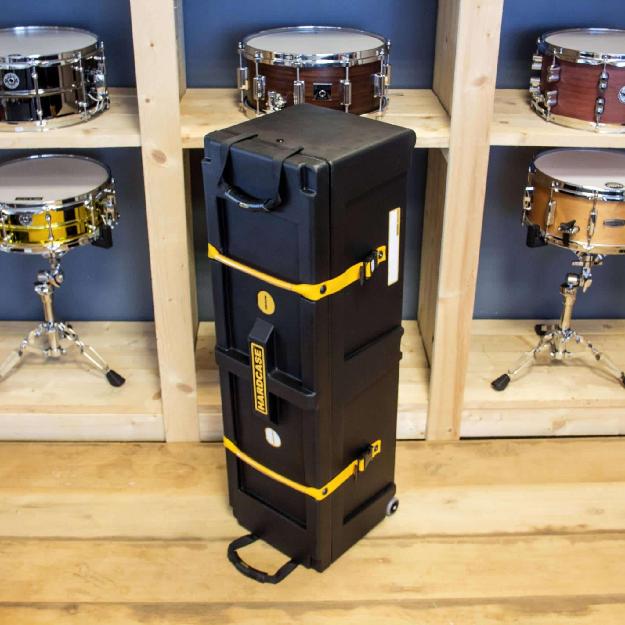 Hardcase HN40W hardwarekoffer